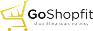Referencer marketing kunder GoShopfit