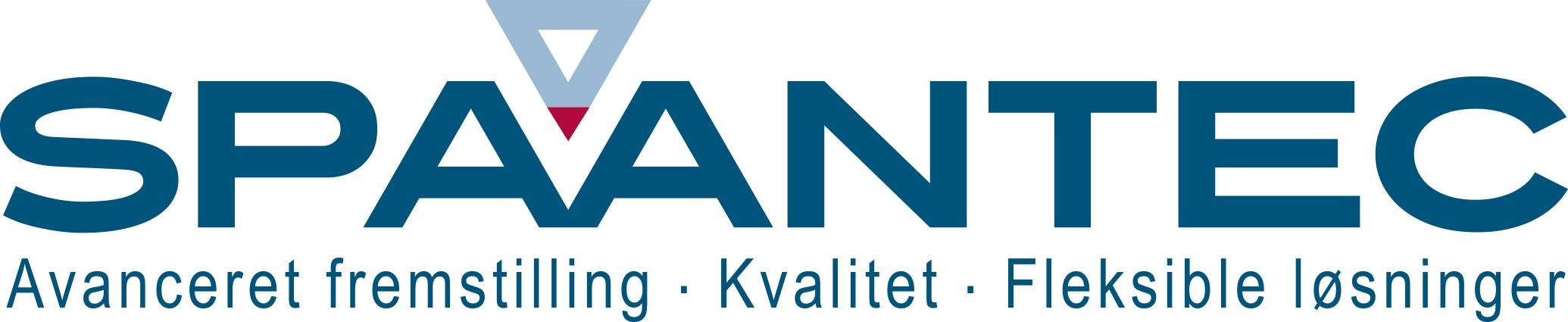 Spaantec Logo