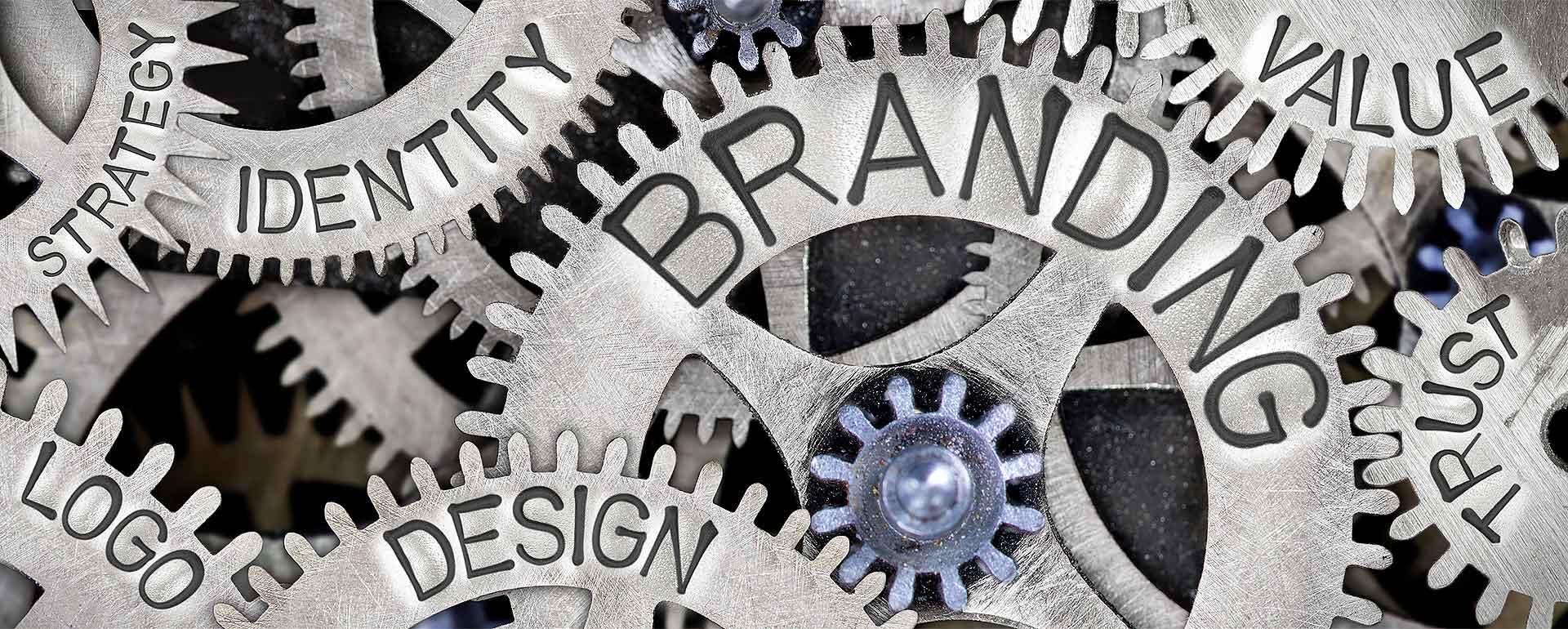 Få en professionel markedsføring - slå dine konkurrenter af banen, få nye kunder og mere salg