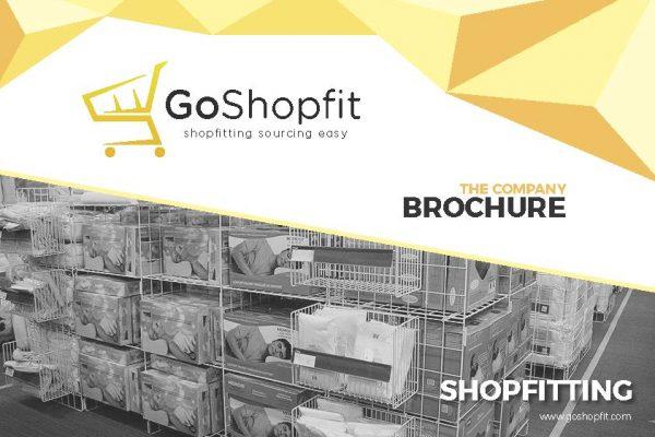 GoShopfit imagebrochure
