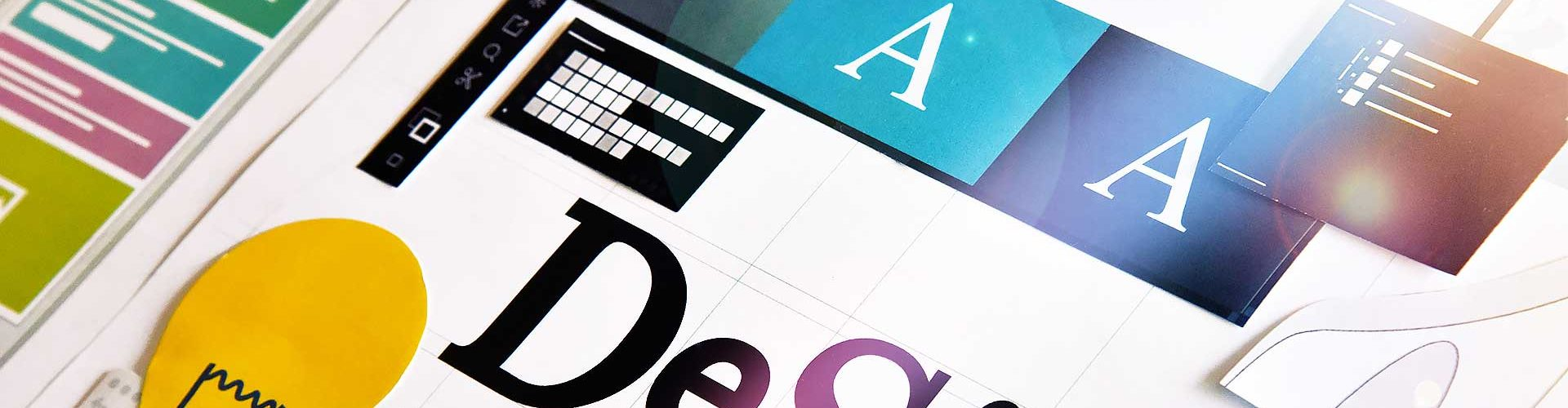 Corporate Identity danne rygraden i virksomhedens markedsføring
