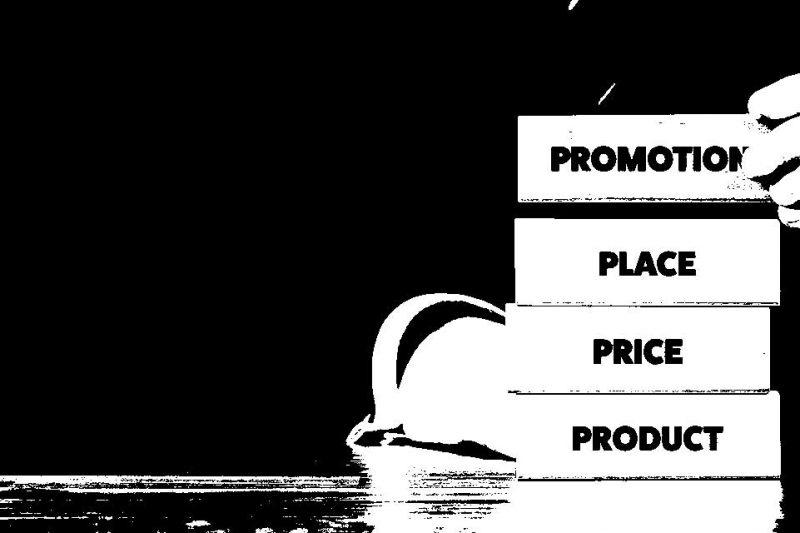 Ejer du rettighederne til din markedsføring?