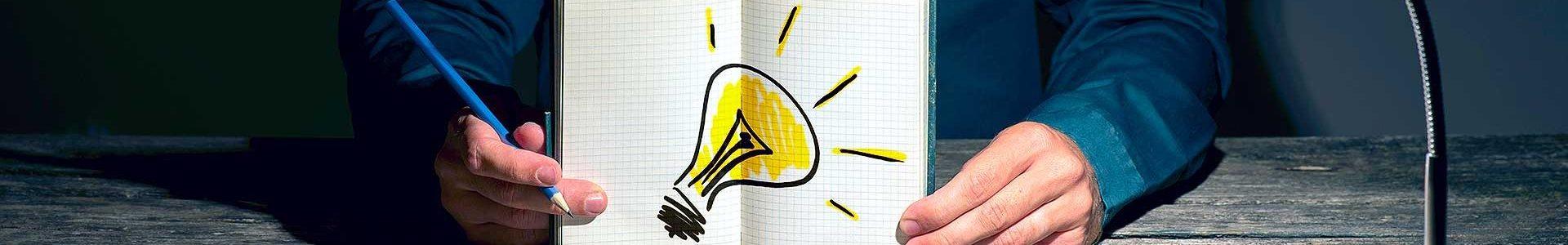 Lønfeldt Marketing idéer og tips til din markedsføring