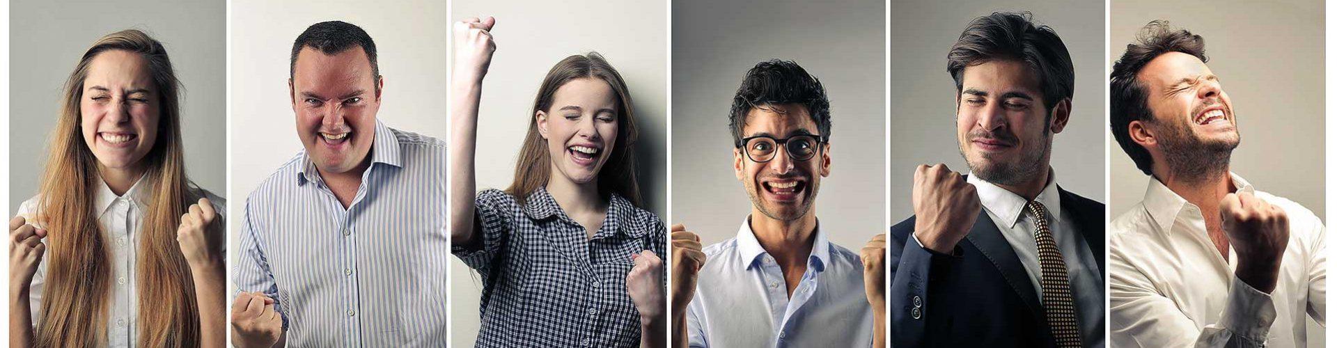 Lønfeldt Marketing marketingydelser der hjælper kunderne