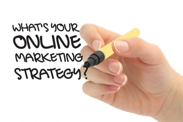 Giver din online markedsføring resultater Lønfeldt Marketing
